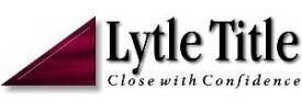 Lytle Title