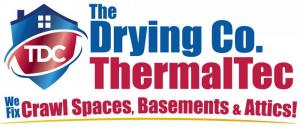 The Drying Company / ThermalTec