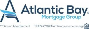 Atlantic Bay Mortgage Group