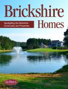 Brickshire Homes Magazine