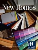 New Homes Magazine
