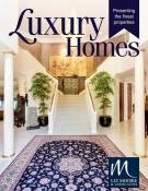 Luxury Homes Magazine