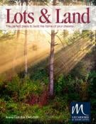 Lots and Land Magazine