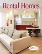 Rental Homes Magazine