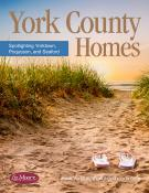 York County Homes Magazine