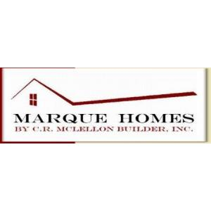 Marque Homes by C.R. McLellon Builder, Inc.