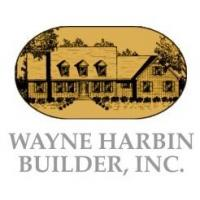 Wayne Harbin Builder, Inc.