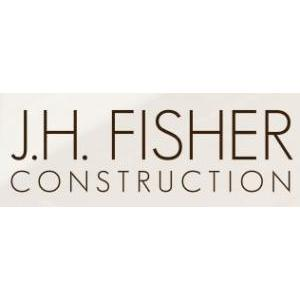 J H Fisher Construction