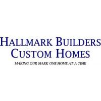 Hallmark Builders Custom Homes