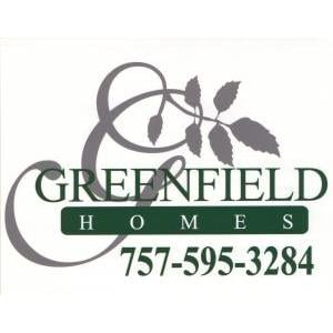 Greenfield Homes