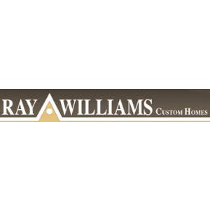Ray A Williams Custom Homes