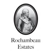 Rochambeau Estates