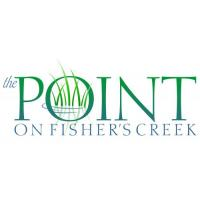 The Point on Fishers Creek