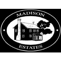 Madison Estates