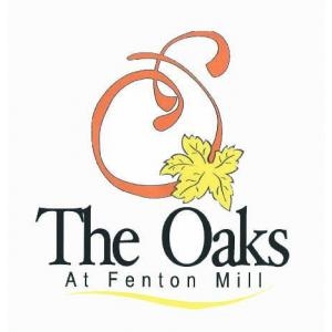 Oaks at Fenton Mill