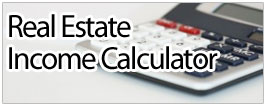 Real Estate Income Calculator