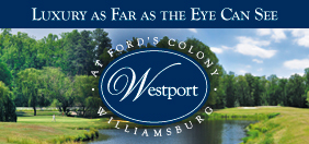 Westport at Ford's Colony