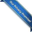 Our Privacy Promise!